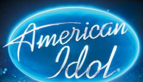 AMERICAN IDOL: LIVE! 2018 Tour Graphic